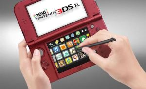 New-Nintendo-3DS