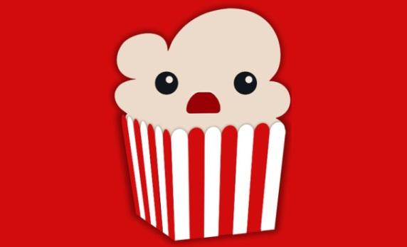 yify-popcorn-time-muerto